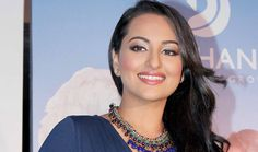 Sonakshi turns Dawood sister? http://www.myfirstshow.com/news/view/41961/-Sonakshi-turns-Dawood-sister.html
