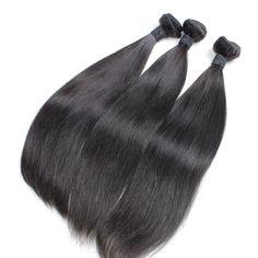 8a brazilian-virgin-hair-straight