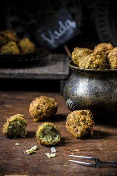 Whole Moong Dal Vada Recipe / Moong Dal Pakora / Pakoda #vegan #jopreetskitchen #indianfood #foodphotography #foodstyling