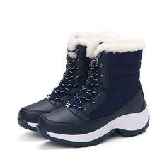 Buty zimowe ▷ Darmowa dostawa! ▷▷ Sklep Sizeer ☆