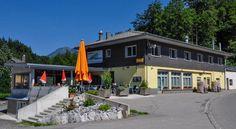 Hotel Restaurant Waldegg - #Inns - $42 - #Hotels #Switzerland #Brunig http://www.justigo.us/hotels/switzerland/brunig/restaurant-waldegg_3110.html