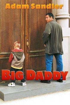 big daddy online free