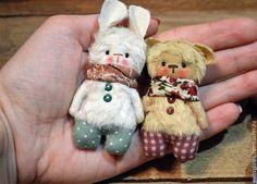 Купить Сумкожители или броши - комбинированный, брошь, подарок, сувенир, ручная авторская работа