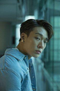 Hanbin, Kim Jinhwan, Chanwoo Ikon, Bobby, Ikon Kpop, Yg Ikon, Ikon Wallpaper, Boy Idols, Bi Rapper