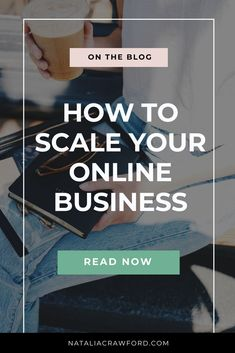I've learned how to do business the easy way and the hard way. Today I want to tell you about what I learned in my second business that helped me scale quickly! Small Business Marketing, Business Goals, Business Planning, Business Tips, Online Business, Online Entrepreneur, Business Entrepreneur, Entrepreneur Inspiration, Online Coaching