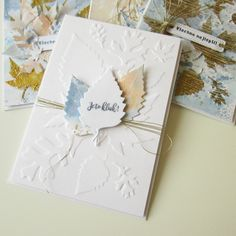 18th, Fall, Cards, Autumn, Fall Season, Maps, Playing Cards