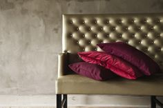 Abrakadabra by Christian Fischbacher available in #SalonsInterija #Designer Fabrics & Wallcoverings, Upholstery Fabrics