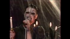 Virgin Prunes 🦇 Ulakanakulot / Decline And Fall Siouxsie & The Banshees, Gothic Rock, Concert, Fall, French, Tv, Autumn, French People, Recital