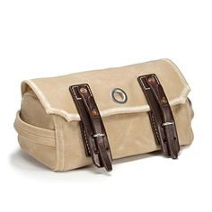 Top 100 Toiletry Bag · Saddleback Leather Co. Mountain Back Canvas Dopp Kit  - Hanging Canvas and Leather Men s Toiletry b57b238ba4ee2