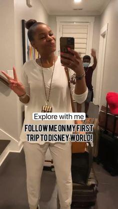 Summer Activities, Outdoor Activities, Brunch Party, Disney World Tips And Tricks, Weekend Getaways, Walt Disney World, Travel Style, Just Go, Personal Style