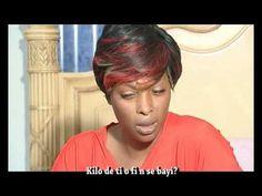 Ojo Ikehin 2 - Yoruba Latest Nigerian Movie