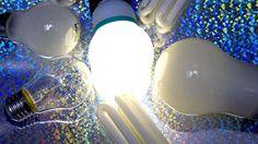 Helpot niksit led-lampun ostoon: Tiedätkö, mitä eroa on lumenilla ja kelvinillä? - Asuminen - Ilta-Sanomat