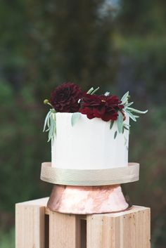 summer wedding ideas trends inspirationasp