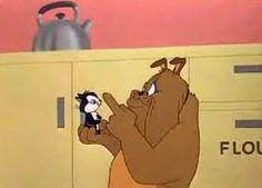 Looney Tunes ~j