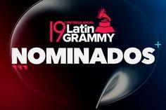 Latin GRAMMY tendrá una apertura estelar: 14 artistas fusionarán lo mejor de los últimos 20 años de música latina Latin Grammy, Ten, Movies, Movie Posters, Latin Music, Musica, Aperture, Artists, Film Poster