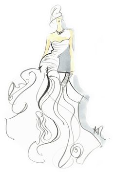 145 best fashion illustration nations images fashion illustrations Teen Fashion Designs Sketches angie rehe lovely fashion illustrations fashion illustration sketches fashion design sketches art sketches
