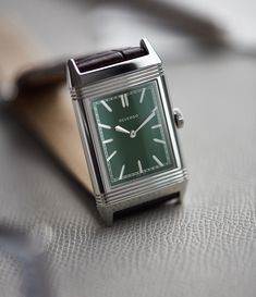 Watches | 300+ ideas on Pinterest in 2020 | watches, watches