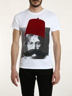 dbe7cd307a1b Οι 32 καλύτερες εικόνες του πίνακα Game Of Thrones Men T-Shirts ...