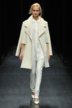 A Degree Fahrenheit Tokyo Fall 2015 - Collection - Gallery - Style.com