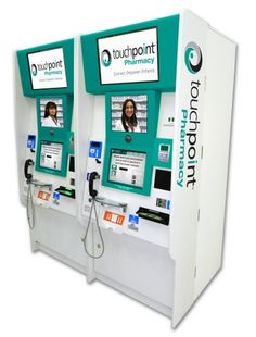 Touchpoint Pharmacy
