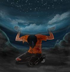Cargando el cielo..