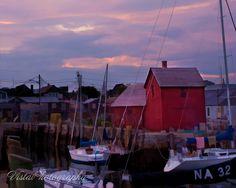 Sunset_over_Motief#1_Rockport