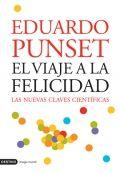 El viaje a la felicidad / Eduardo Punset http://polibuscador.upv.es/primo_library/libweb/action/display.do?fn=display&doc=aleph000239159
