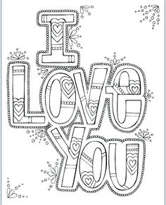 -Once your purchase is complete, you will be sent a secure link that will be available for 24 hours. Once […] Make your world more colorful with free printable coloring pages from italks. Our free coloring pages for adults and kids. Love Coloring Pages, Printable Adult Coloring Pages, Coloring Sheets, Coloring Books, Colouring Pages For Adults, Coloring Stuff, Doodle Coloring, Kids Coloring, Free Coloring