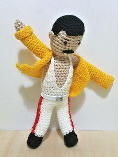 Freddie Mercury David Bowie Freddie Queen Bohemian