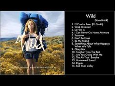 Wild Soundtrack Full Album