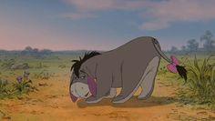 animated gif tumblr winnie the pooh | disney gif winnie the pooh gif disney movies