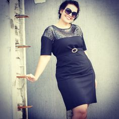 Plus size clothing | Plus size fashion for women | Amamiko #Plussize