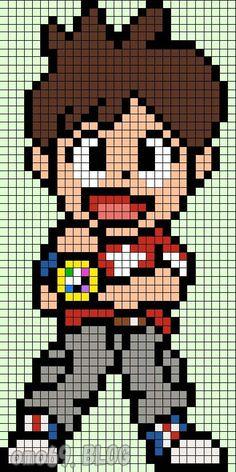 97 Best Yokai Watch Images Youkai Watch Kai Yo Kai Watch 2