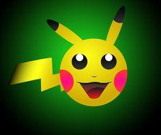Pokemon Name Themed Baby Names
