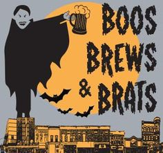 http://www.visitmanistee.com/local-events/boos-brews-and-brats#.ViaqFexViko