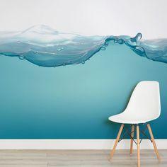 splash-textures-square-wall-murals