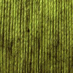 New yarn: Patons Metallic in Metallic Green (95244) $6.79