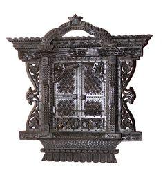 83 Best Dharma Store Shakya Handicraft For Tibetan And Nepalese