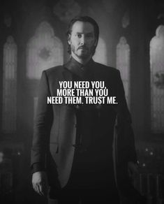Keanu Reeves Quotes and Sayings On Life. Powerful Quotes by Keanu Reeves. Wisdom Quotes, True Quotes, Great Quotes, Words Quotes, Motivational Quotes, Inspirational Quotes, Sayings, Quotes About Attitude, Citations Jokers