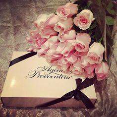 男性へのちょっとしたプレゼントの選び方 の画像 オトナの恋と女磨きと