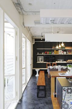 gallery of shophouse allzone