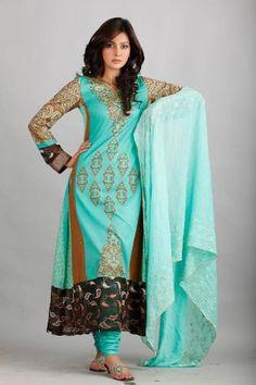 saba kamar wearing gull ahmed