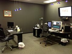 Video Edit Suite