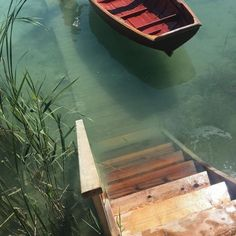 My inner landscape: Photo Nature Aesthetic, Summer Aesthetic, Aesthetic Photo, Aesthetic Pictures, Voyager C'est Vivre, Northern Italy, Narnia, Dream Life, Storyboard