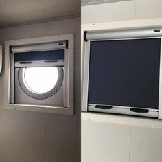 verduisterd cassette rolgordijn Home, Washer And Dryer, Laundry Machine, Flat Screen, Flatscreen Tv, Home Appliances