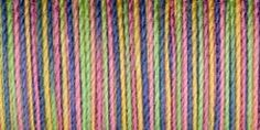 Sulky Blendable Basic Brights 30Wt King Size 500Yd