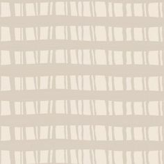 Allison Cole - Festive Forest - Fence in Cream Fabric Patterns, Sewing Patterns, Pretty Patterns, Fabric Design, Fence, Cool Stuff, Festive, Neutral