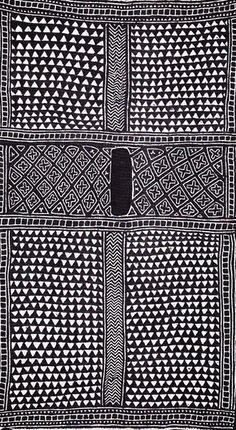 Textiles + Print Making Motifs Textiles, Textile Patterns, Textile Prints, Textile Design, Color Patterns, Fabric Design, Print Patterns, Floral Patterns, Lino Prints