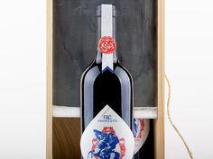 #inspiringbrands _FranceCo Wine