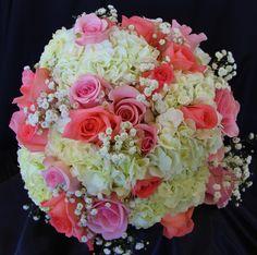 Dartmouth in Nova Scotia Wedding 2015, Wedding Bride, Dartmouth, Bride Bouquets, Nova Scotia, Brides, Floral Wreath, Wreaths, Decor